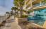 15625 Front Beach Road, 2304, Panama City Beach, FL 32413