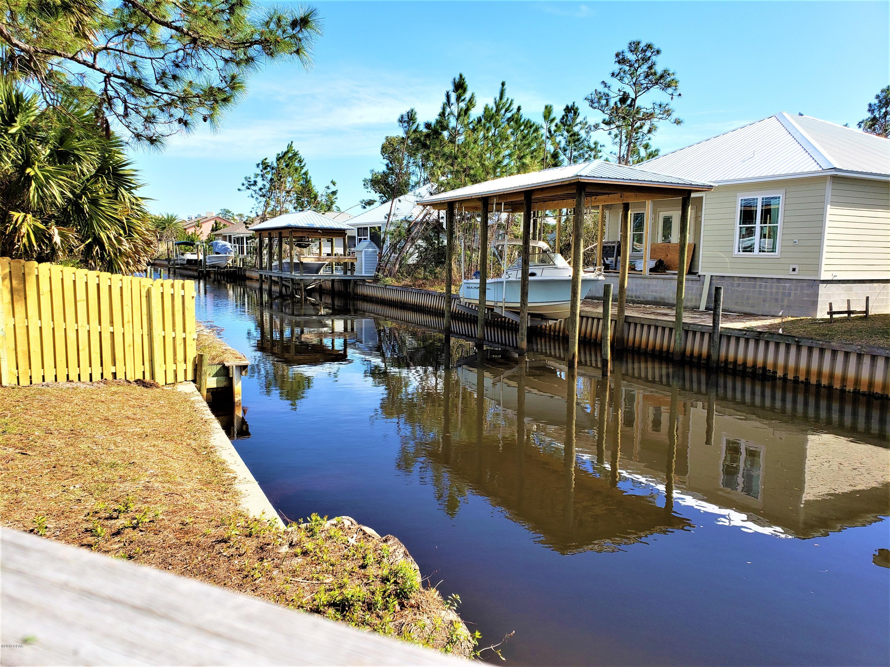 Photo of 6811 Sunrise Drive Panama City Beach FL 32407