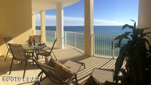 10611 Front Beach Road, 1502