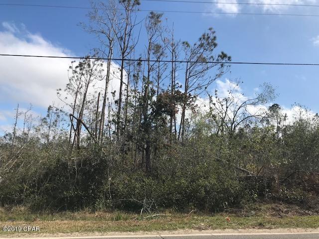 Photo of 7913 Bayou George Drive Panama City FL 32404
