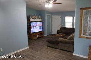 4000 Easy Street, Southport, FL 32409
