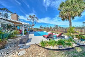 909 Cobia Drive, Panama City Beach, FL 32408