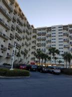 23223 Front Beach Road, A1-140