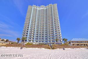 16701 Front Beach Road Road, 1202