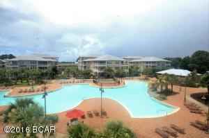 8700 Front Beach Road, 6314, Panama City Beach, FL 32407