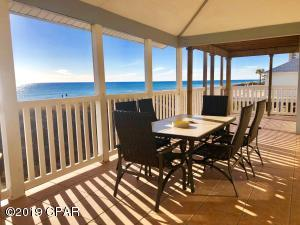 16513 Front Beach Road, Panama City Beach, FL 32413
