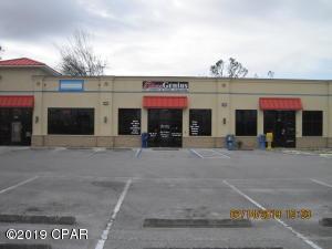 1800 S Hwy 77, 500, Lynn Haven, FL 32444