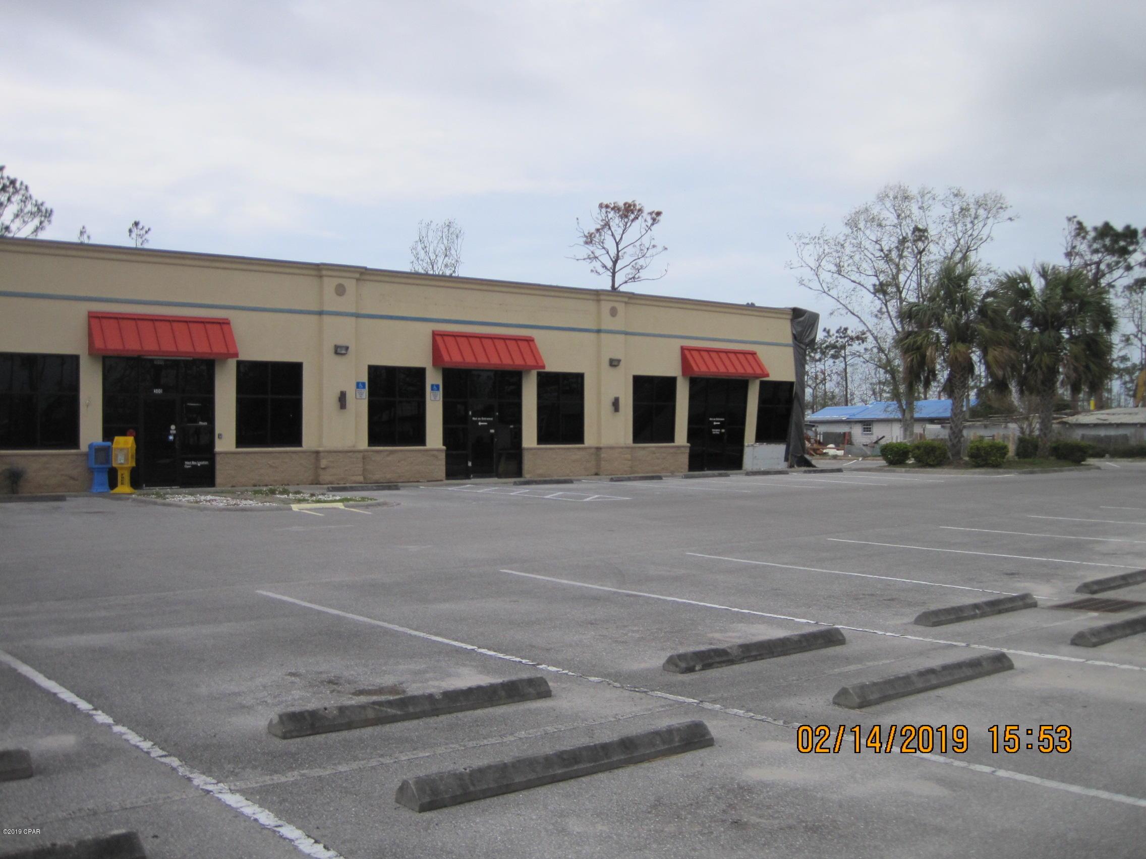 Photo of 1800 Hwy 77 Lynn Haven FL 32444