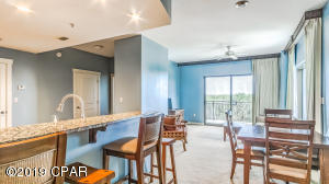 15100 Front Beach Road, 521