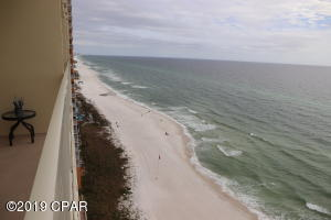 17757 Front Beach Road, 1608