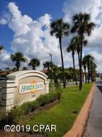 17462 Front Beach Road, 43H