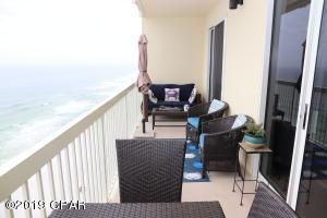 17757 Front Beach Road, 1202, Panama City Beach, FL 32413