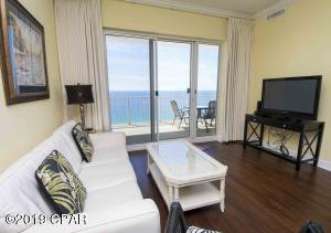 14415 Front Beach Road, 2304