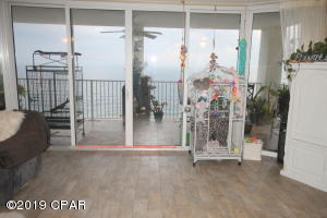 10515 Front Beach Road, 1104