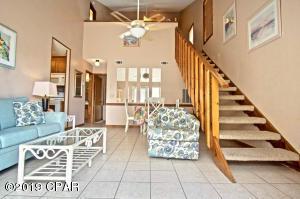 17462 Front Beach Road, 38D, Panama City Beach, FL 32413