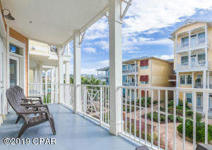 8700 Front Beach Road, 2204