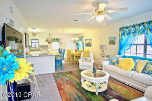 17214 Front Beach Road, T13