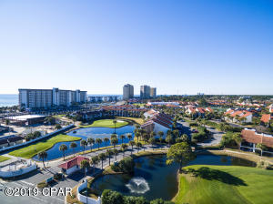 11757 Front Beach Road, W205