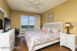 15817 Front Beach, I-906, Panama City Beach, FL 32413