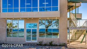 5102 North Bay Drive, Panama City, FL 32401