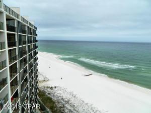 11347 Front Beach Road, 1109, Panama City Beach, FL 32407