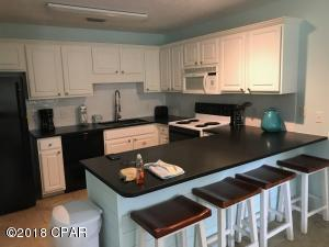 17462 Front Beach Road, 103