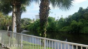 17462 Front Beach Road, 59-103, Panama City Beach, FL 32413