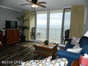 14701 Front Beach Road, 1232, Panama City Beach, FL 32413