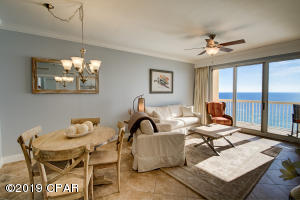 15817 Front Beach Road, 1-1708