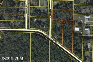 5411 Bayhead Road