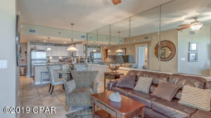 11800 Front Beach Road, 1304