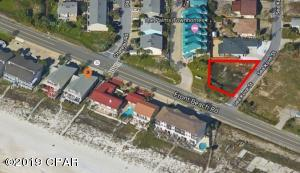 17876 Front Beach Road, Panama City Beach, FL 32413