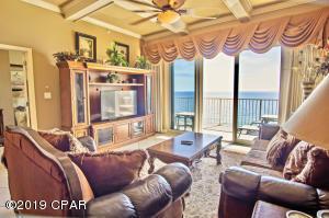 10713 Front Beach Road, 1402, Panama City Beach, FL 32407