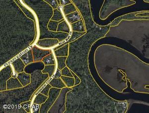 6413 River Bluff Trail