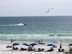 10517 Front Beach Road, 205, Panama City Beach, FL 32407