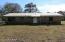 1705 County Highway 183S, Defuniak Springs, FL 32435