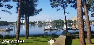 6903 N Lagoon Drive, 51, Panama City Beach, FL 32408