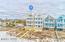 20405 Front Beach Road, Panama City Beach, FL 32413