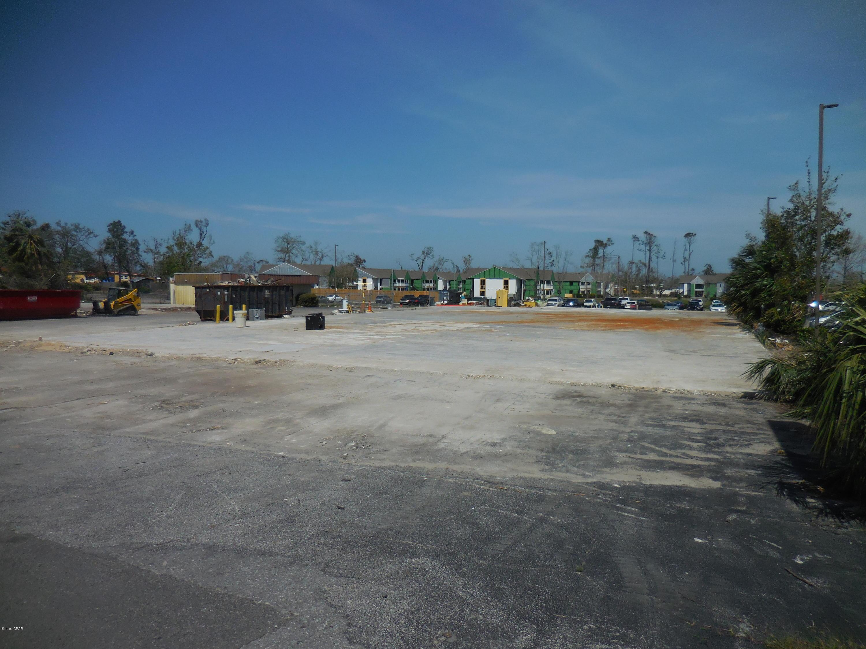 Photo of 1046 23RD Panama City FL 32405