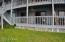 7205 LAGOON Drive, 3, Panama City Beach, FL 32408