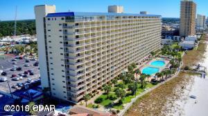 8743 Thomas Drive, 228, Panama City Beach, FL 32408
