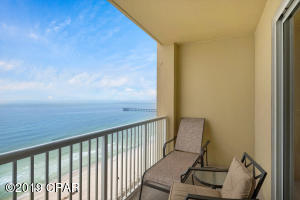 11807 Front Beach 1606 Road, 1606