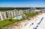4425 Thomas Drive, 606, Panama City Beach, FL 32408