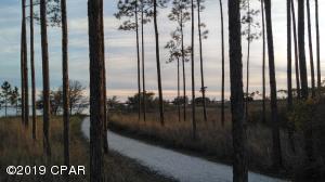 7605 Big Salt Marsh Lane