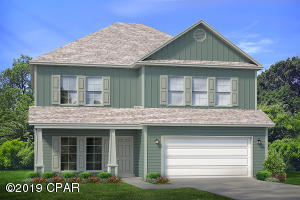 211 Moonraker Circle, Lot 65