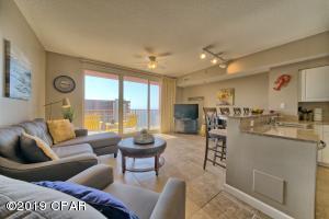 9900 S Thomas Drive, 2209, Panama City Beach, FL 32408