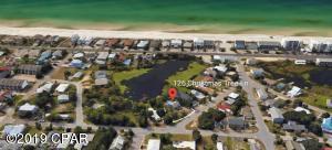 126 Christmas Tree Lane, Panama City Beach, FL 32413