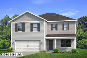 117 Red Bay Road, Lot 37