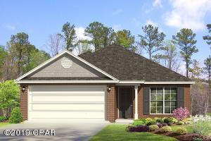 178 OSPREY LAKE Road, LOT 30