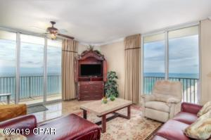16819 Front Beach Road, 2501, Panama City Beach, FL 32413